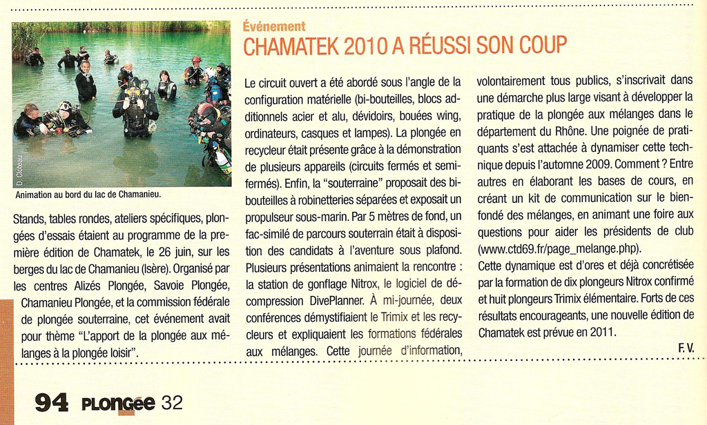 article-chamatek-plonge-mag