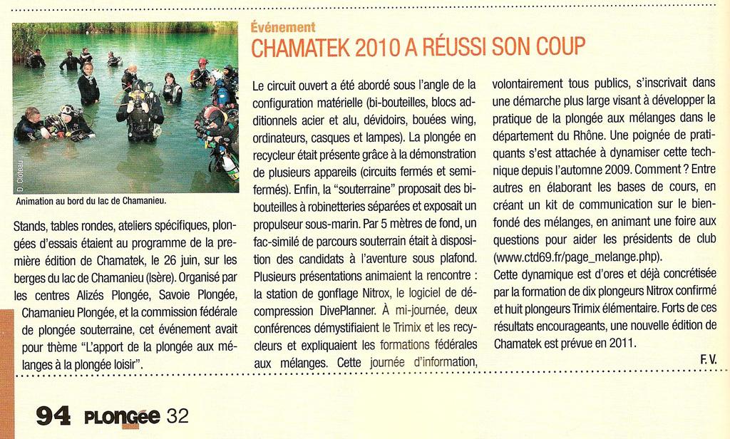 article-chamatek-plonge-mag